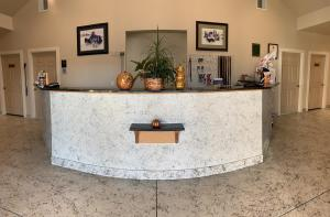 Reception Desk res